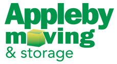 Appleby Moving & Storage Ltd